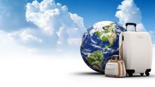 #Turismo: Viajar, una cuestión de tendencias | Estrategias Competitivas enTurismo: | Scoop.it