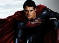 Watch Man Of Steel Full Movie Free online | shakeeb | Scoop.it