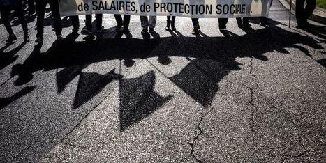 Egalité femmes-hommes: les syndicats encore bien loin de la parité | Femmes et carrières | Scoop.it