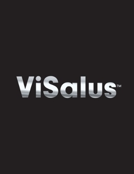 "ViSalus' Third Annual Model Search Goes Global - PR Newswire (press release) | ""Body by Vi"" 