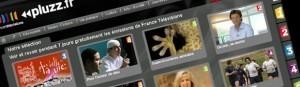 Visionner des programmes tv/radio déjà diffusés | Souris verte | Scoop.it