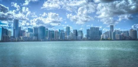 Témoignage : je me suis détournée de Miami à cause des prix - Blog Auxandra | Rénovation Intérieure & Immobilier | Scoop.it