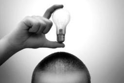 Tus clientes saben cómo mejorar tu empresa | Blog de Infoautonomos.com | innovacion_creatividad | Scoop.it