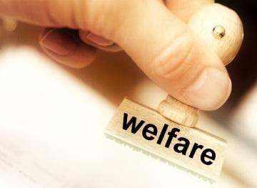 Welfare aziendale, ora i benefit convengono anche alle piccole e medie imprese | Le PMI e la formazione | Scoop.it