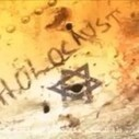 New Iranian Animation Depicts Nuclear Strike on Israel, Opens With Word 'Holocaust' (VIDEO) | Jewish & Israel News Algemeiner.com | REFLECTION  OUR NATION..... | Scoop.it