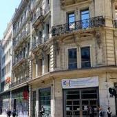 Les apprentis profs vont quitter la Canebière | Etudiants internationaux à Aix-Marseille | Scoop.it