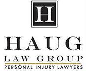 Norcross GA Personal Injury Lawyers   hauglawgroup   Scoop.it