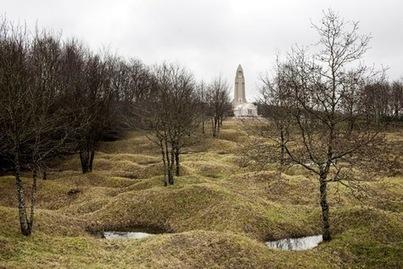 Les monuments aux morts de 14-18 sans cesse redécouverts - La Croix | Art Culture Creole | Scoop.it
