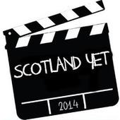Scotland Yet: Feature Length Documentary on Scottish Independence | Referendum 2014 | Scoop.it