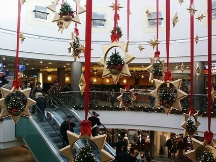 A Closer Look at Seasonal Sales by PriceGong   PriceGong Blogs   Scoop.it