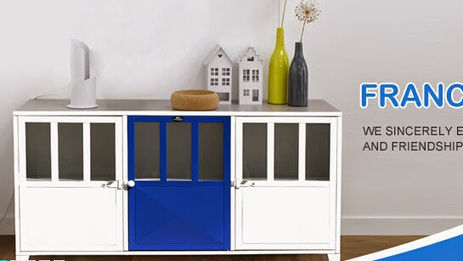 #Drawer #cabinets - Google+ https://plus.google.com/104268467828046985728 | CBNT Steel Cabinet Co.,Ltd. | Scoop.it