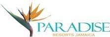Jamaica Villas - Paradise Resorts Jamaica | Cottages Overview - PARADISE VILLA SUR MER | Scoop.it