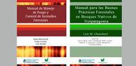 NEA Corrientes Forestal: Nación avanza en estrategias para ...   Prospectivando   Scoop.it