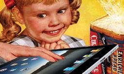 ¿Puede el iPad ser una herramienta para mejorar la educación de un país? | Educación Niños: ayudas a padres | Scoop.it