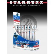 3x Starbuzz E-Shisha (Chicha éléctronique) !!! | Starbuzz Chicha | Scoop.it