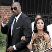 Vanessa Bryant Caught Kobe Cheating With Multiple Women ... | TonyPotts | Scoop.it