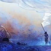 The Age of Revolution: 10 Lessons for Leaders of the Change Generation | High Existence | Spiritual Re-Evolution | Scoop.it