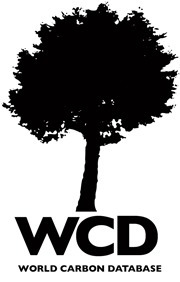 World Carbon Database News » Adapting to Climate Change-Review   adapting to climate change   Scoop.it