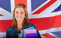 Cursos de inglés gratis. Selección de recursos útiles | Magazín interactivo digital | Scoop.it