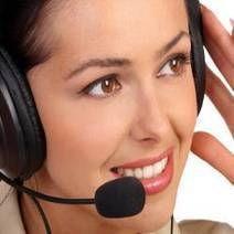 4 Simple and Effective Tips To Decrease Sales Call Reluctance -   How to Organize Business?   Scoop.it