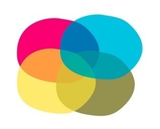 Comunitats-Crea tu Banco de Tiempo | formazion | Scoop.it