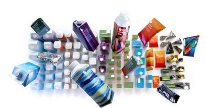 US carton recycling leaps 160% in four years   foodmarket   Scoop.it