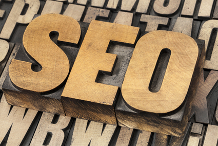 Is Optimising For Humans The New SEO?   Template Monster Blog   What's new in SEO   Scoop.it