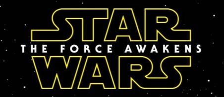 La musique du teaser de Star Wars Episode 7 serait prête - Premiere.fr Cinéma | Star Wars | Scoop.it
