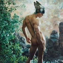 Expo  Masculin/Masculin  : Cet automne, le musée d'Orsay déshabille les hommes | 16s3d: Bestioles, opinions & pétitions | Scoop.it