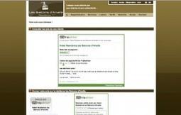Tripadvisor, un outil indispensable pour commercialiser votre établissement | Tourisme | Scoop.it