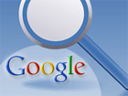 Cloud computing : Orbitera tombe dans l'escarcelle de Google | Geeks | Scoop.it