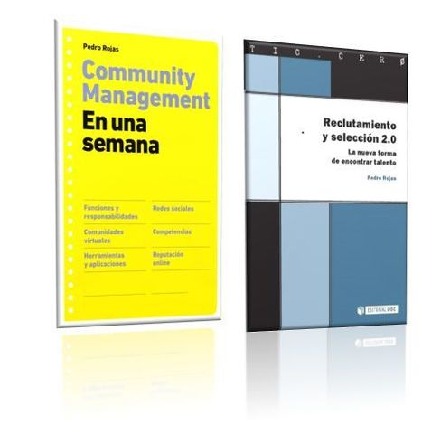 Diez preguntas que debes hacerte antes de ser Community Manager | Antonio Galvez | Scoop.it