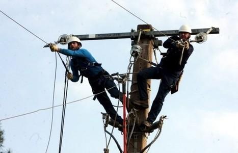 Partenariat à New-York pour lutter contre les coupures liées aux ... - Les Smart Grids | Micro Grid | Scoop.it