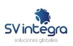 SVintegra | Servicios Integrales de Tecnologia - SVintegra Servicios integrales | Daniel Jurado | Asesor Social Media | Scoop.it