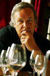 Les 300 vins ayant obtenu la note de 100/100 par Robert Parker - Comptoir des Millésimes : le Blog   Epicure : Vins, gastronomie et belles choses   Scoop.it
