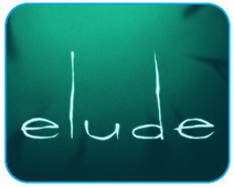 GAMBIT: Load Game: Elude | Online Educational Games | Scoop.it