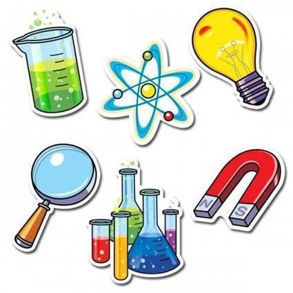 Science Assignment Help| Science Homework Help | College Assignment Help | Scoop.it