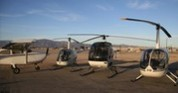 AirWorksLV - Learn to Fly Helicopter and Airplane in Las Vegas | Education | Scoop.it