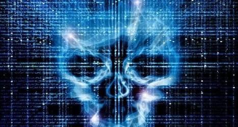 Objets connectes danger ? | Technologie | Scoop.it