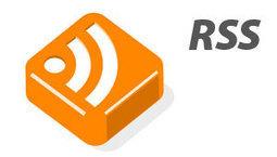 10 Best RSS WordPress Plugins   RSS Circus : veille stratégique, intelligence économique, curation, publication, Web 2.0   Scoop.it