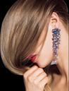 Epitome of modeling agency in Delhi is SAM Studio | samstudio | Scoop.it