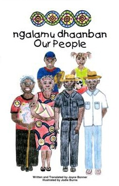 """""""Our People"""" - a virtual picture book   Exploring stages in a lifetime with children   Scoop.it"""