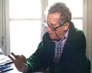Mort d'un humaniste engagé, Jean Lacouture... | ALIA - Atelier littéraire audiovisuel | Scoop.it