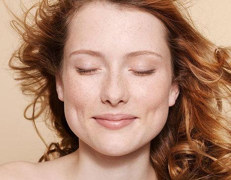 Benefits of sleep on skin | Beauty Sleep | Scoop.it