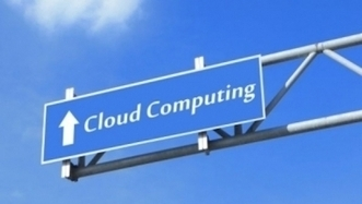IBM, Microsoft Announce Cross-Cloud Enterprise Software Partnership | Cloud Central | Scoop.it