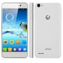 JIAYU G4 Advanced Smart Phone MTK6589T Quad Core 2GB 32GB 4.7 Inch HD IPS Retina Screen Android 4.2 13MP Camera Gyroscope | Mobile IT | Scoop.it