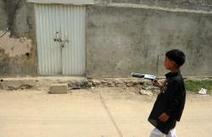 Nouvelle flambée de violence antichrétienne au Pakistan | De l'actu religieuse sur la Toile | Scoop.it
