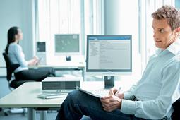 Infonova :: Redes de datos y comunicaciones   Introducción a las comunicaciones y redes en datos de negocios   Scoop.it