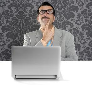 Différences entre commerce classique et boutique en ligne.   e-commerce multicanal   Scoop.it