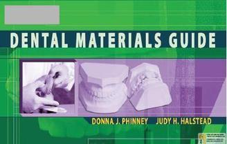 Dental Books: Dental Materials Guide | Books that you should read! | Scoop.it